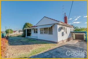 169 MAIN RD, Cardiff, NSW 2285