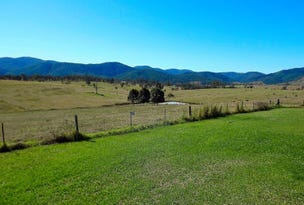 1330 Thunderbolts Way, Gloucester, NSW 2422