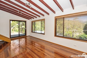 35 Cabbage Tree Ave, Avoca Beach, NSW 2251