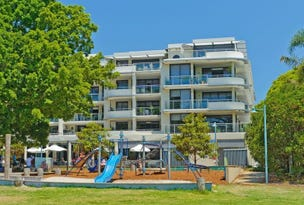 204A/59 Clarence Street, Port Macquarie, NSW 2444
