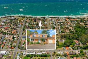9/8 Norfolk Avenue, Port Macquarie, NSW 2444