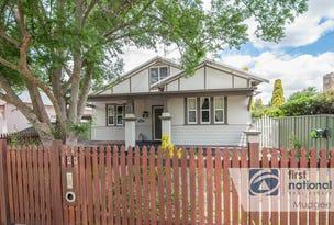 123 Mortimer Street, Mudgee, NSW 2850