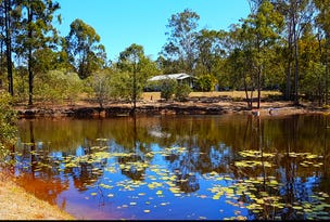 263 Rainbows Road, South Isis, Childers, Qld 4660