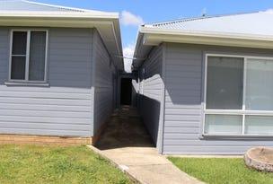 2/4 Nelson, Wauchope, NSW 2446