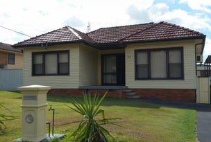 15 Government Road, Thornton, NSW 2322