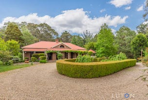 4711 Kings Highway, Braidwood, NSW 2622