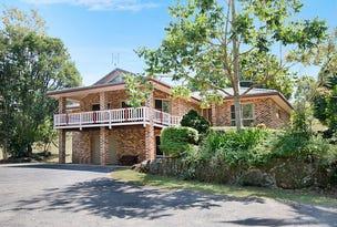 3 CEDARVALE ROAD, Bangalow, NSW 2479
