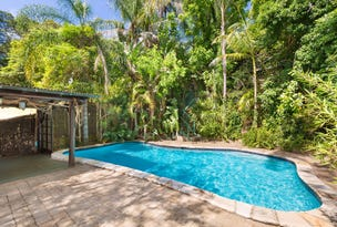 33 Riverview Road, Oyster Bay, NSW 2225