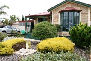 5 Hawk Road, Port Vincent, SA 5581