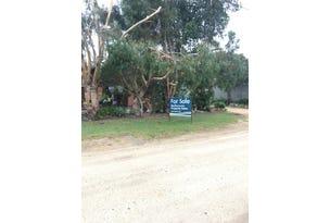 9 Lees road, Mallacoota, Vic 3892