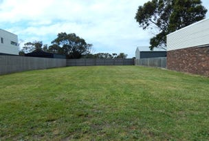 2 Keane Street, Port Welshpool, Vic 3965