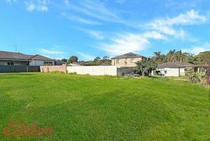 8 Martin Street, Roselands, NSW 2196