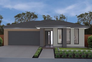 Lot 1557 Beacon Drive, Tulliallan, Cranbourne North, Vic 3977