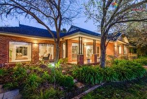 4 Lakehaven Drive, Lake Albert, NSW 2650