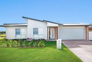 1 Albatross Street, Ballina, NSW 2478