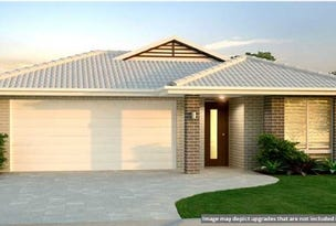Lot 3  Harden Street, 'Sunrise Estate', Armidale, NSW 2350