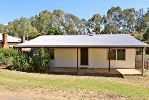11 Rileys Flat Drive, South Gundagai, NSW 2722