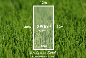 44 Bridgman Road, Findon, SA 5023