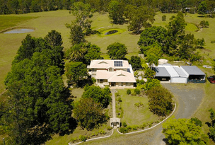 39-49 Dundee Road, North Maclean, Qld 4280