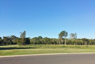 48/15 Southern Cross Circuit, Urangan, Qld 4655