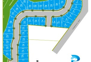 Lot 20 Cassinia Close, Lisarow, NSW 2250