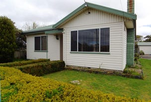 10 Hellyer Street, Smithton, Tas 7330