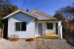 1 Walker Street, Bowral, NSW 2576