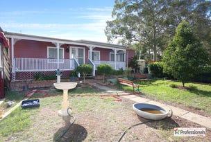 853A The Horsley Drive, Smithfield, NSW 2164