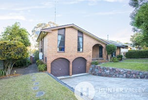 259 Paterson Road, Bolwarra Heights, NSW 2320