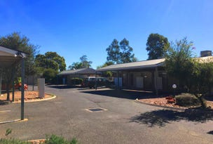 5/1 George Crescent, Ciccone, NT 0870