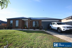 21 Abby Road, Korumburra, Vic 3950