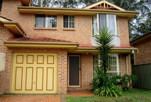 Tuggerah, address available on request