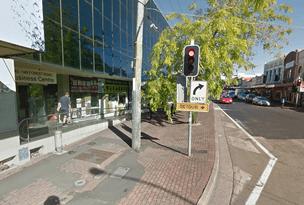 145-149 Forest Road, Hurstville, NSW 2220