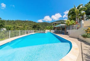 31/15 Flametree Court, Airlie Beach, Qld 4802