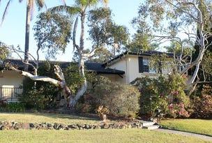 9 Pembroke Place, Belrose, NSW 2085