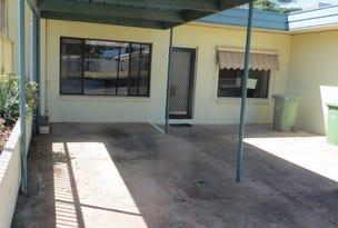 4/1 Churchill Street, Buronga, NSW 2739