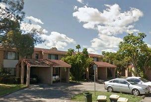 30 Alderson Ave, Liverpool, NSW 2170