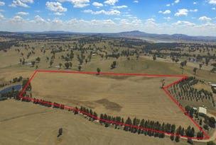 Lot 2, 183 Kywanna Road, Wirlinga, NSW 2640