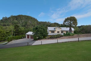 657 Tallebudgera Creek Road, Tallebudgera Valley, Qld 4228