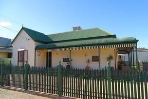 362 Oxide Street, Broken Hill, NSW 2880