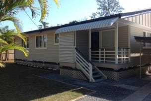 193 King Street, Caboolture, Qld 4510