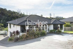 69 Bayview Drive, Blackstone Heights, Tas 7250