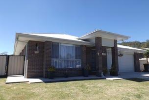 6 Howard Court, Kyogle, NSW 2474