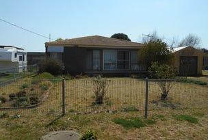 20 Flynn Avenue, Barraba, NSW 2347