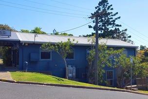 58 Ridge Street, Nambucca Heads, NSW 2448