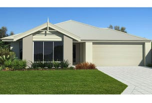 Lot 939 Amphion View, Ravenswood, WA 6208