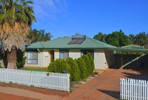 381 Collins Street, Lamington, WA 6430