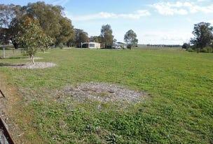 1587 Tyagong Creek Road, Greenethorpe, NSW 2809