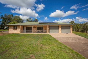 4 Zerner Road, Pie Creek, Qld 4570