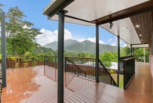 5 Donnelly Close, Brinsmead, Qld 4870